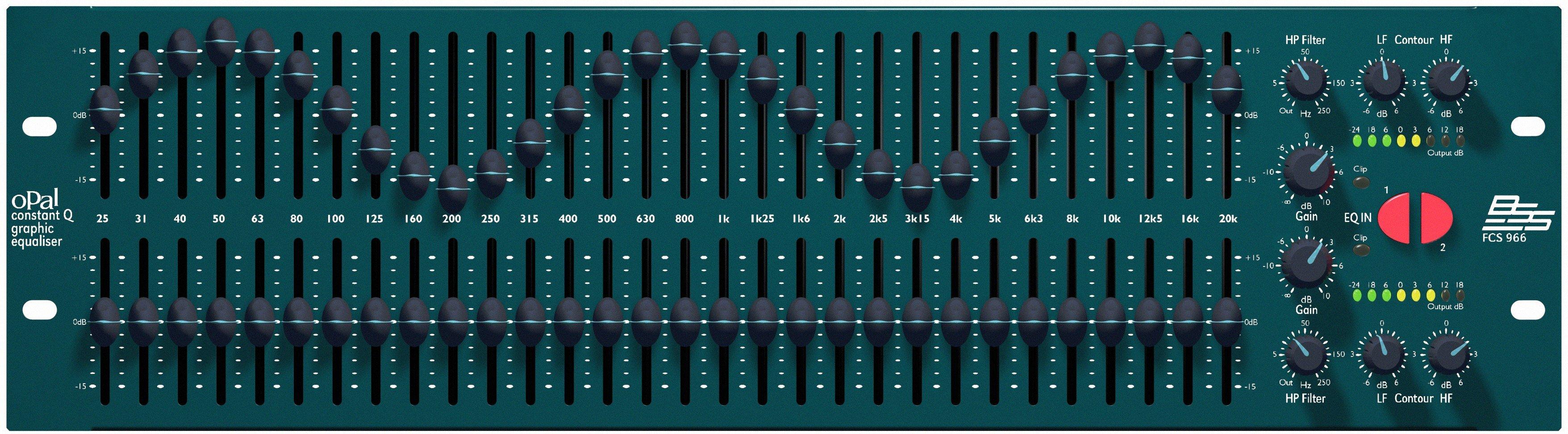 Datalife engine версия для печати самый крутой домашний кинотеатр (21 фото)