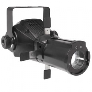 CHAUVET LFS5D Led Framing Spot