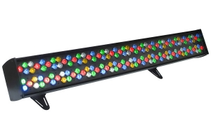 Chauvet COLORado Batten 144 Tour