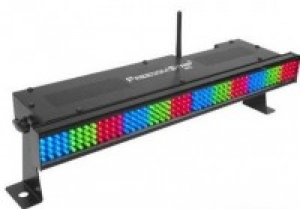CHAUVET Freedom Strip Mini Q5