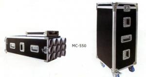 SLCase MC550