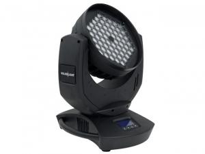 GLP Volkslicht 60 Zoom RGB (black)