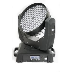 INVOLIGHT LED MH1083W