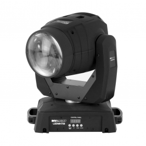 INVOLIGHT LED MH75B