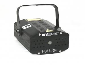 Involight FSLL134