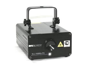 Involight SLL150RG-FS