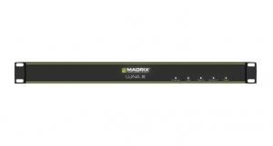MADRIX IA-DMX-001008(LUNA8)