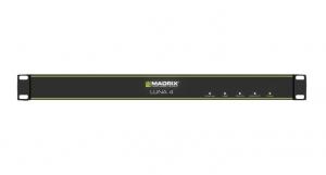 MADRIX IA-DMX-001014(LUNA4)