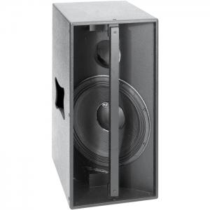 ELECTRO-VOICE Rx118S