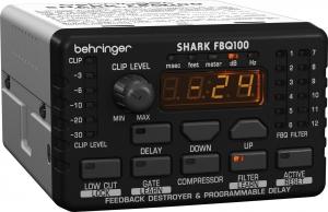 Behringer FBQ100