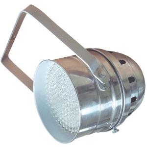 Involight LED Par64/AL