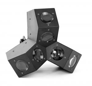 Involight LED RX600