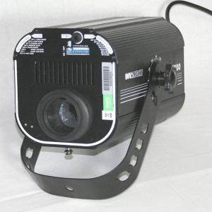 Involight FX300