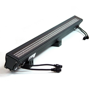 Involight LED BAR320