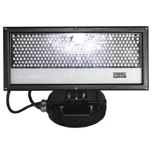 Involight LED MH30