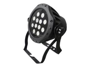 Involight LED SPOT 12T