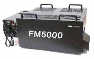 Involight FM5000