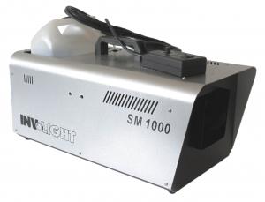INVOLIGHT SM1000