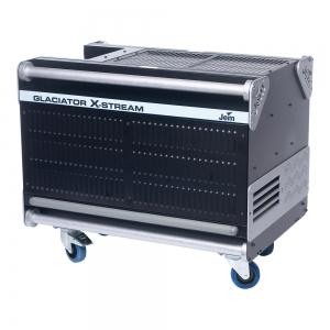 Martin JEM Glaciator X-Stream
