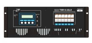 XLine TSR632LX