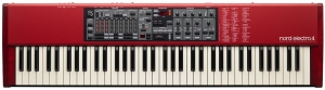 CLAVIA Nord Electro 5 SW73