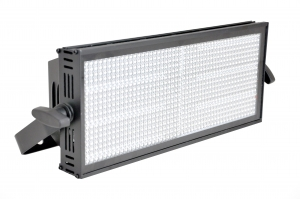 DIALIGHTING LED Strob 1728 White