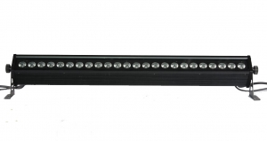 DIALIGHTING LED Bar 24-10 IP65