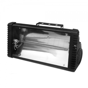 DIALIGHTING DMX Strobe