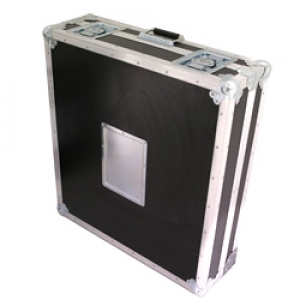 Jands Flightcase for Vista I3