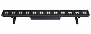 DIALIGHTING LED Bar 48 C W LEDs