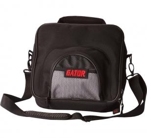 GATOR G-MULTIFX-1110