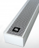 JBL Intellivox HP-DS370