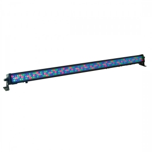 AMERICAN DJ Mega Bar LED