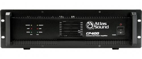 Atlas IED CP400