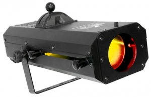 CHAUVET LED Follow Spot 75ST
